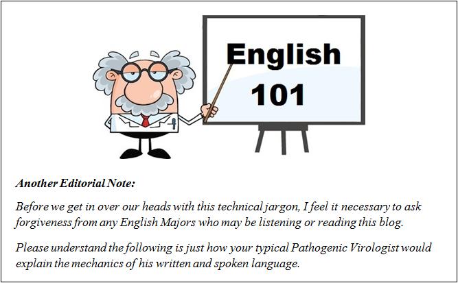 English 101b