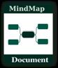 mindmap_icon