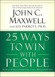 maxwell-25-ways